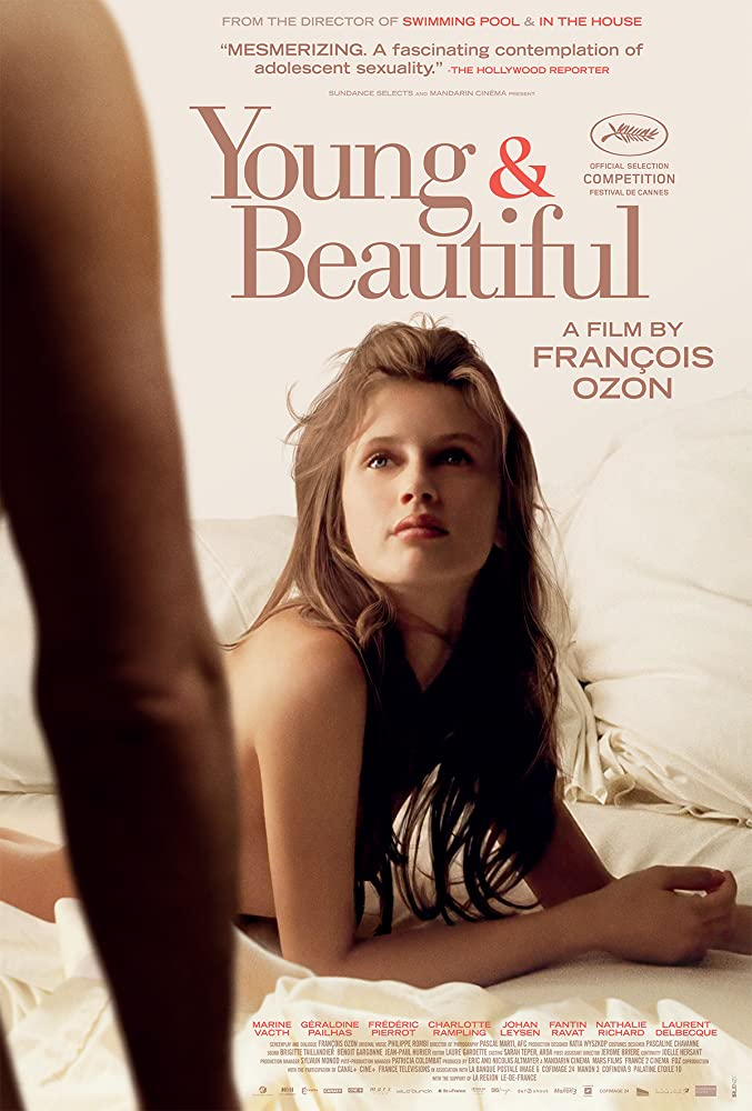 download young and beautiful 2013 from moviecoreph