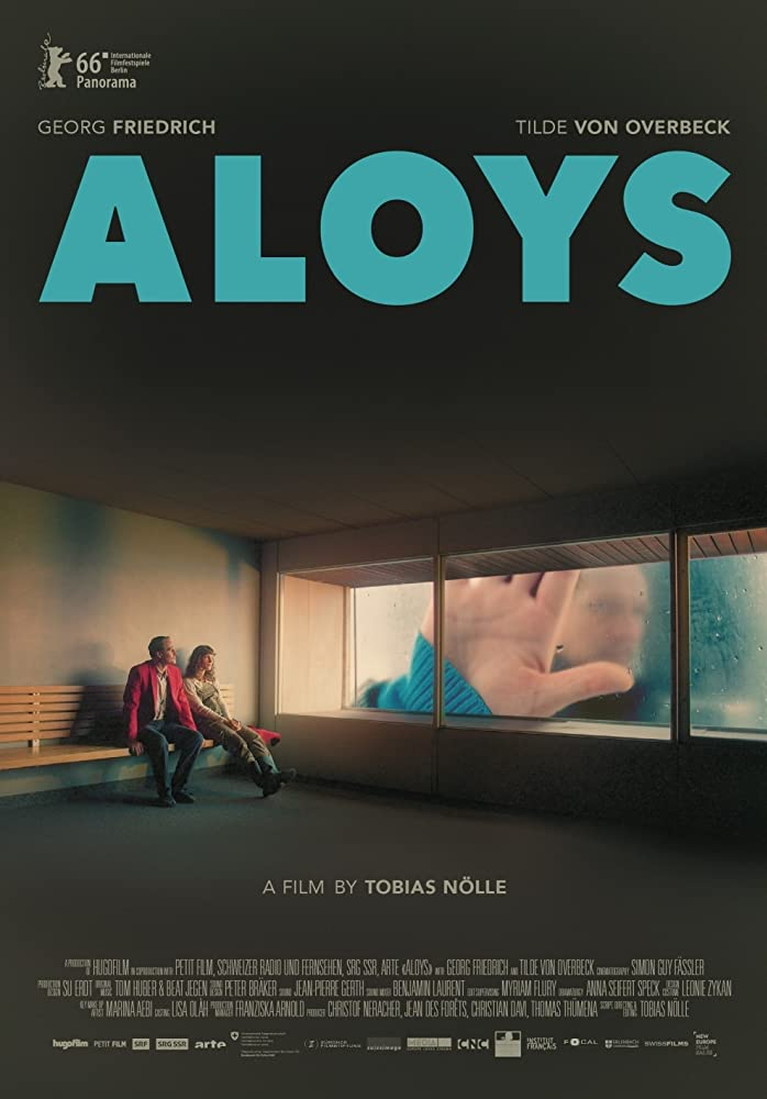 download aloys 2016 free from moviecoreph