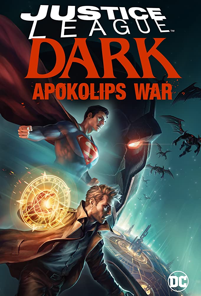 download justice league apokolips war 2020 from the moviecoreph