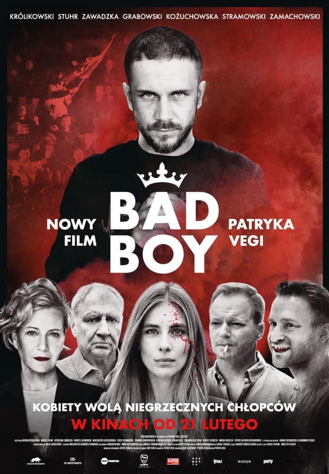 download bad boy 2020 from moviecoreph