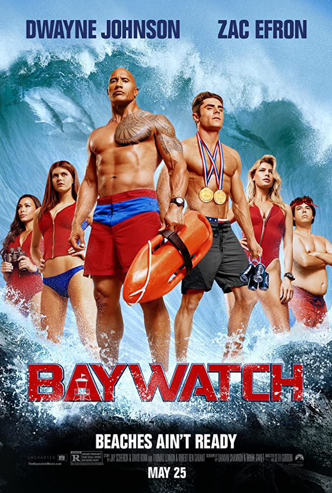 download baywatch 2017 from moviecoreph