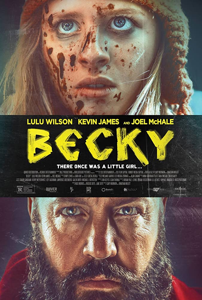 download becky 2020 from moviecoreph