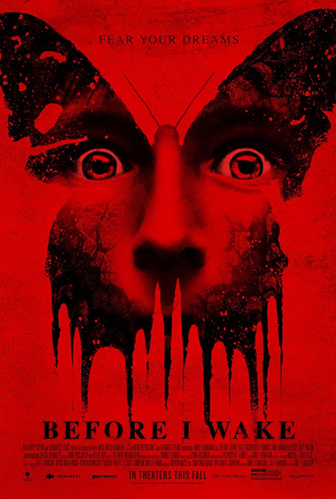 download before i wake 2016 from the moviecoreph