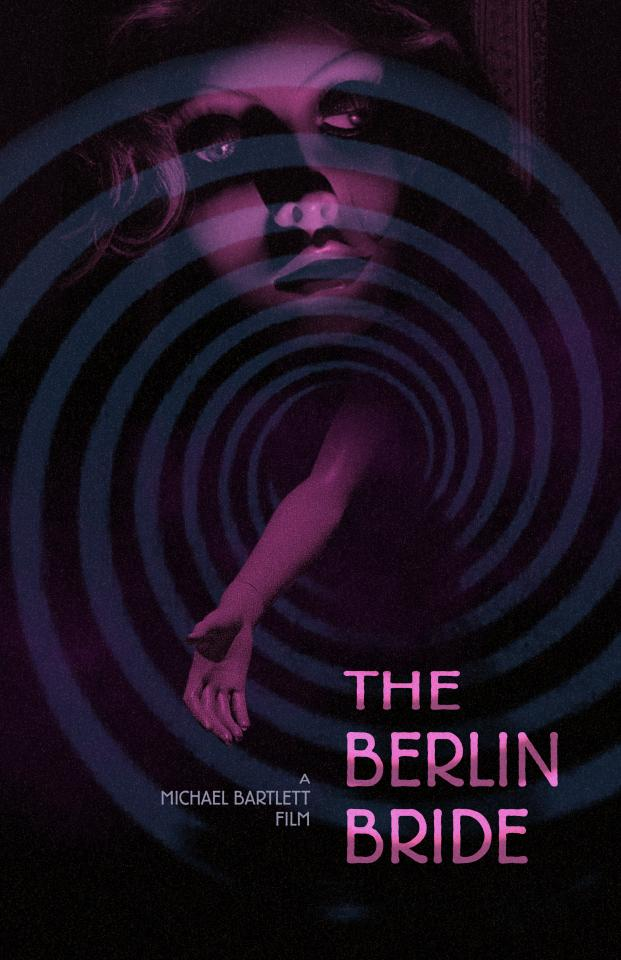 download the bride berlin 2020 from the moviecoreph