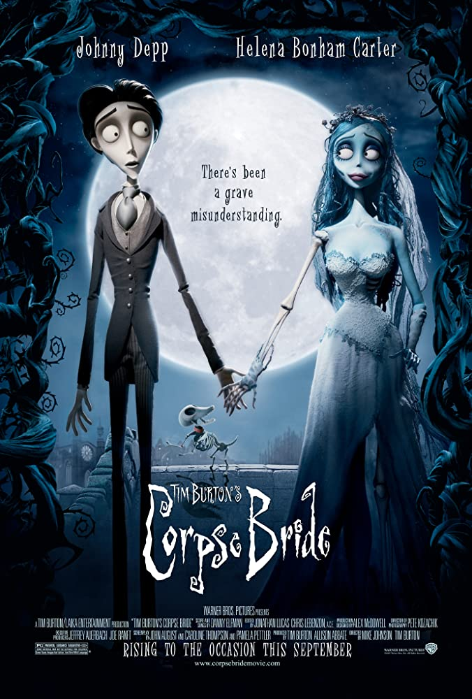 download corpse bride 2005 free from moviecoreph