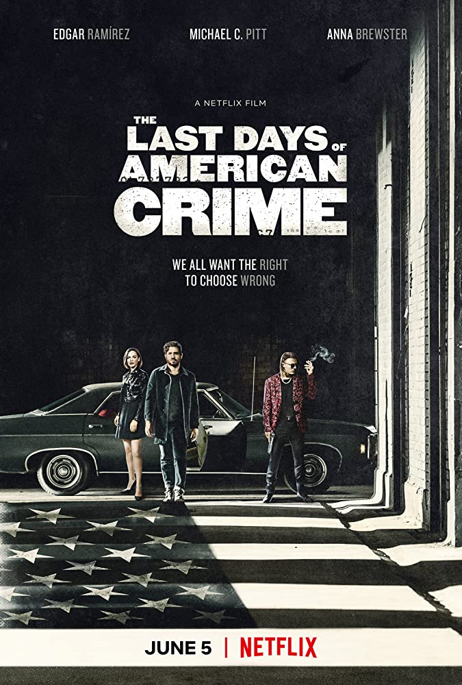 download the last days of american crime 2020 from moviecoreph