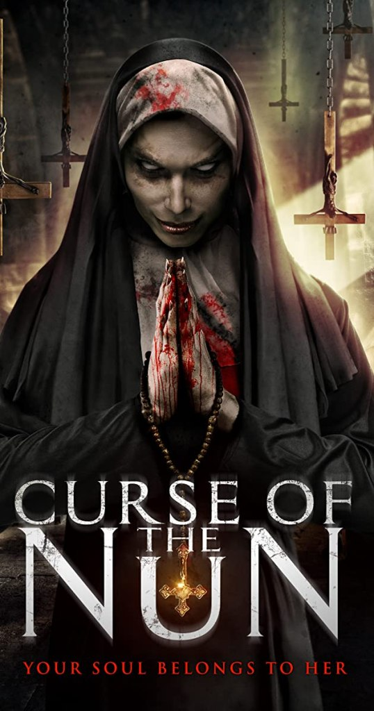 download curse of the nun 2019 from moviecoreph