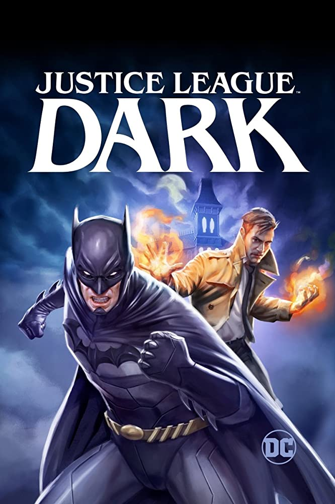 download justice league dark 2017 from moviecoreph