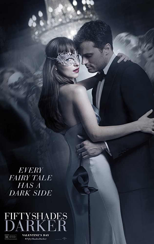 download fifty shades darker 2017 from moviecoreph