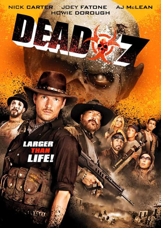 download dead 7 2016 from moviecoreph