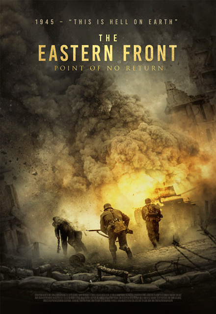 download the eastern front 2020 from moviecoreph