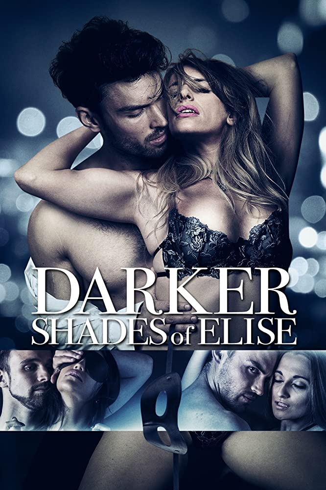 download darker shades of elise 2017 from moviecoreph
