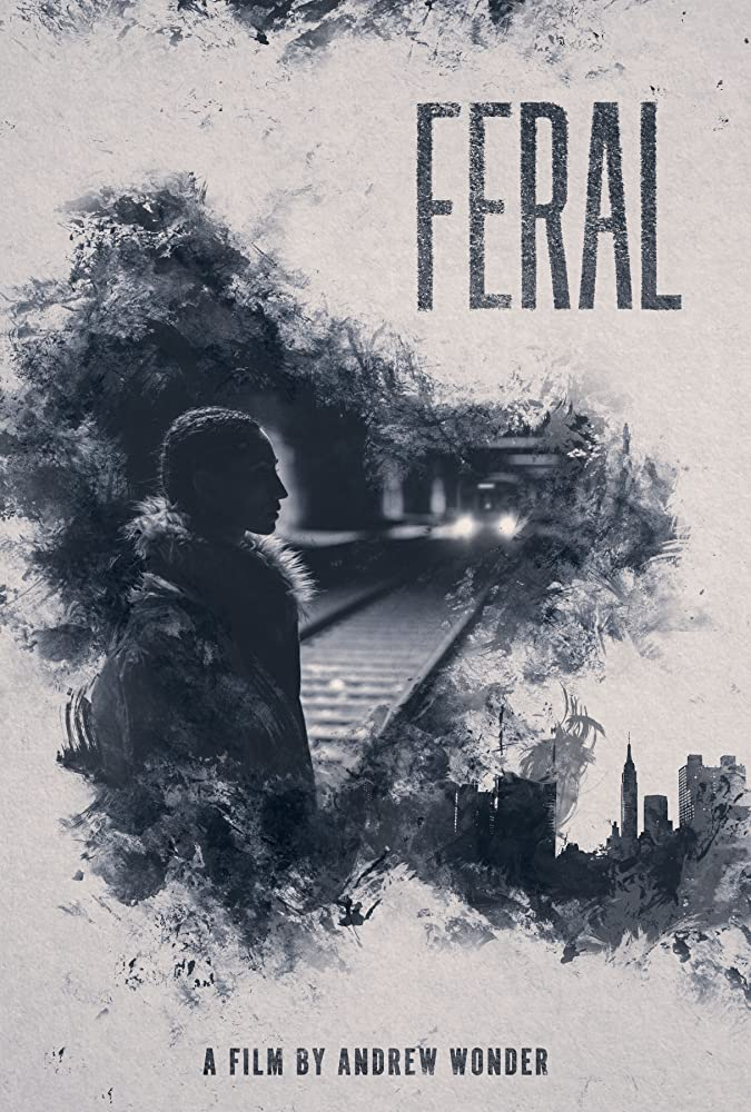 download feral 2019 from moviecoreph