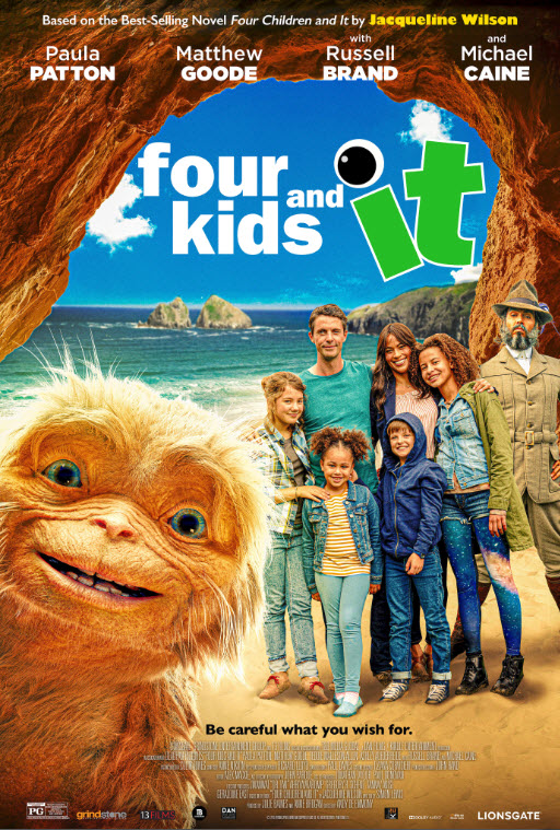 download four kids and it 2020 from moviecoreph