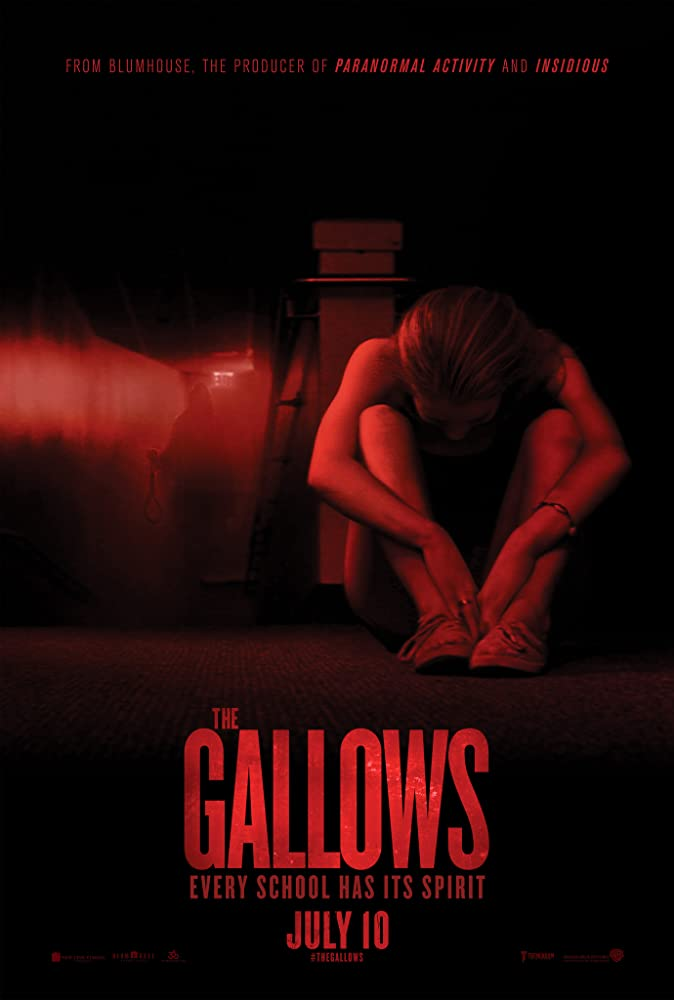 download the gallows 2015 from moviecoreph