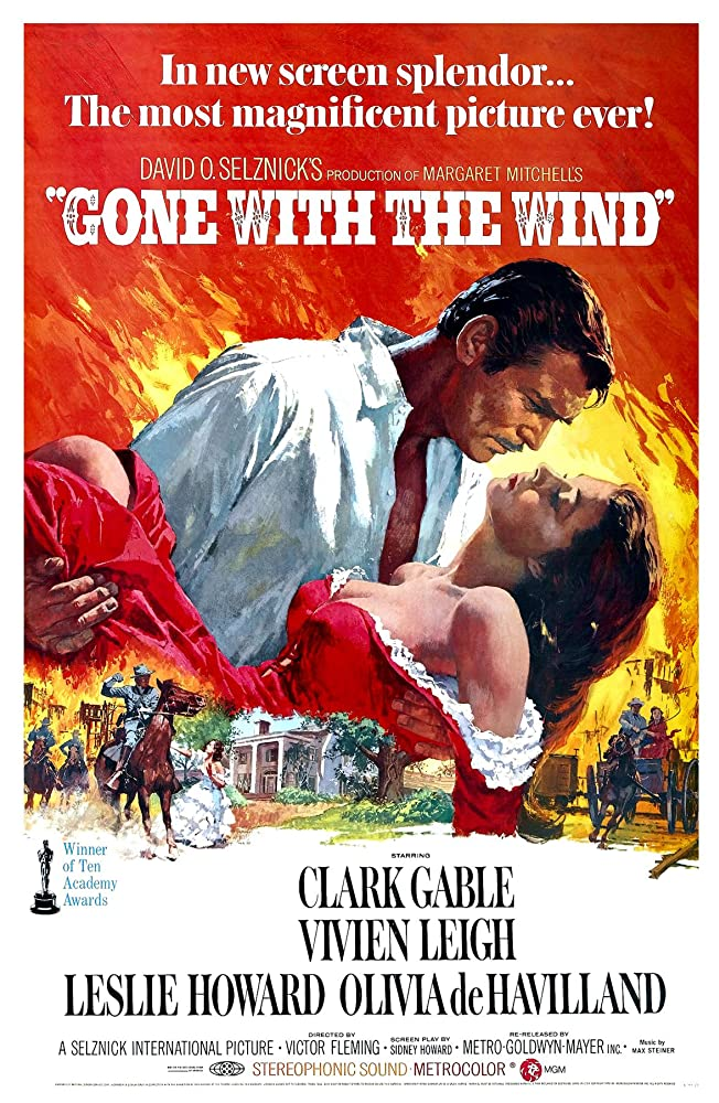 download gone with the wind 1939 from moviecoreph