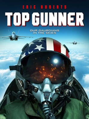 download top gunner 2020 from moviecoreph