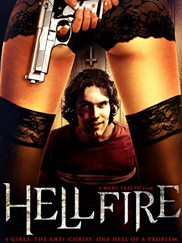 download hell fire 2015 from moviecoreph