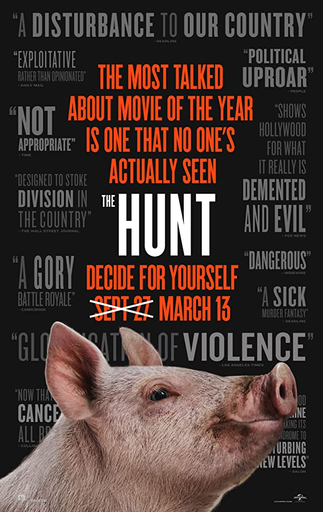 download the hunt 2020 from moviecoreph