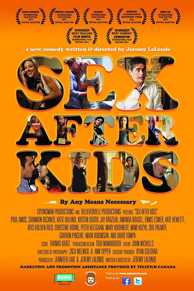 download sex after kids 2013 from moviecoreph