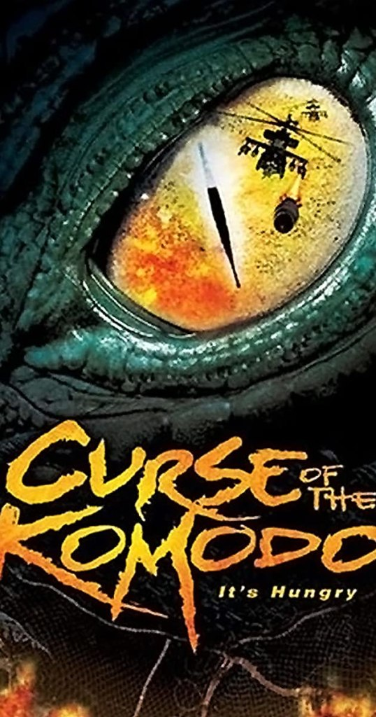 download the curse of the komodo 2004 from the moviecoreph