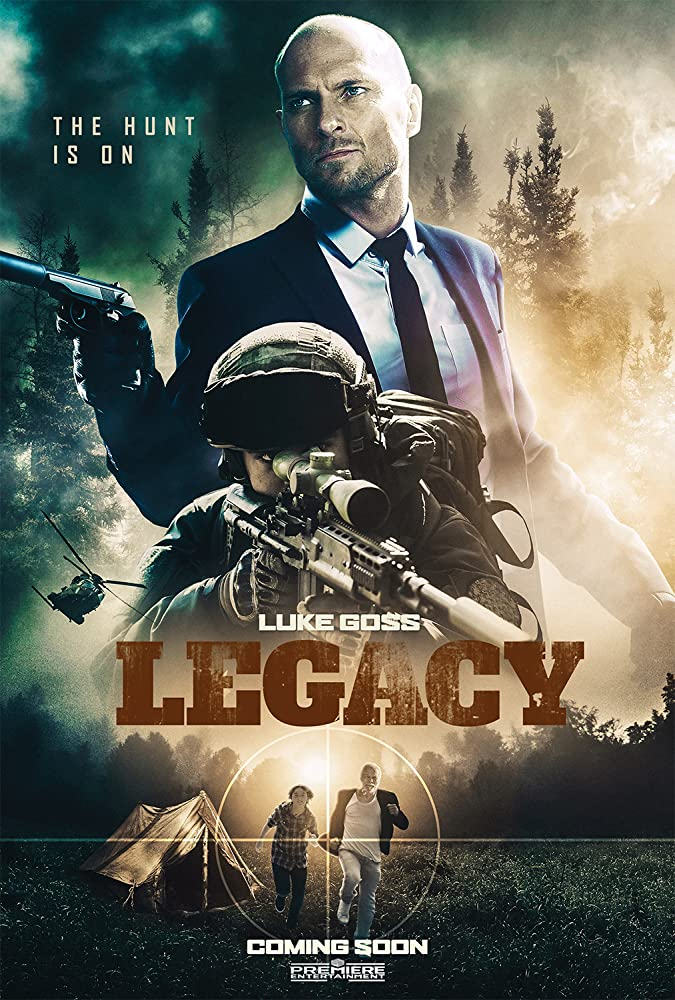 download legacy 2020 from moviecoreph