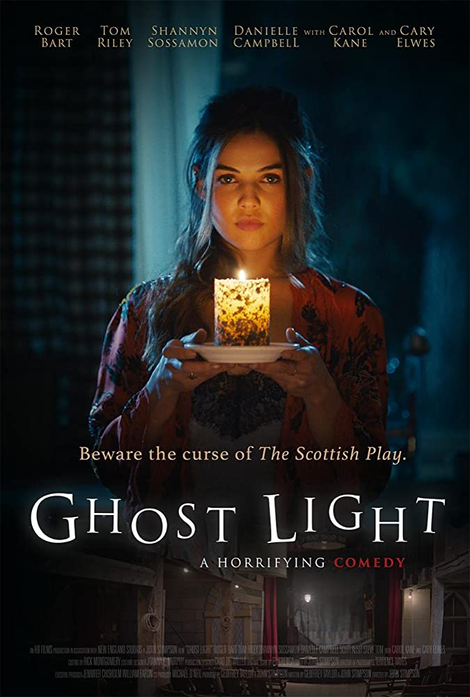 download ghost light 2018 free from moviecoreph