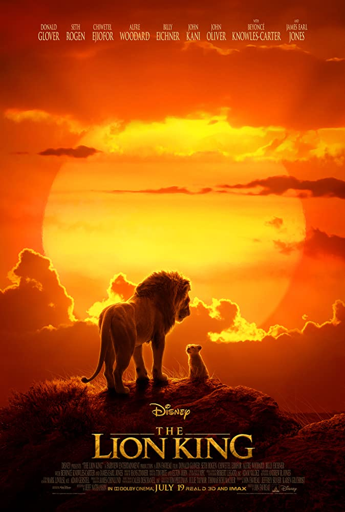 download lion king 2019 from moviecoreph