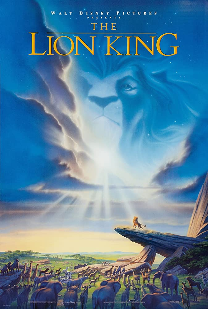 download the lion king 1994 from moviecoreph