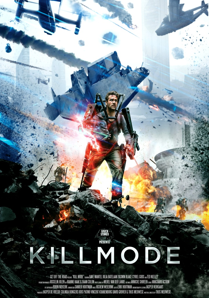download kill mode 2020 from moviecoreph