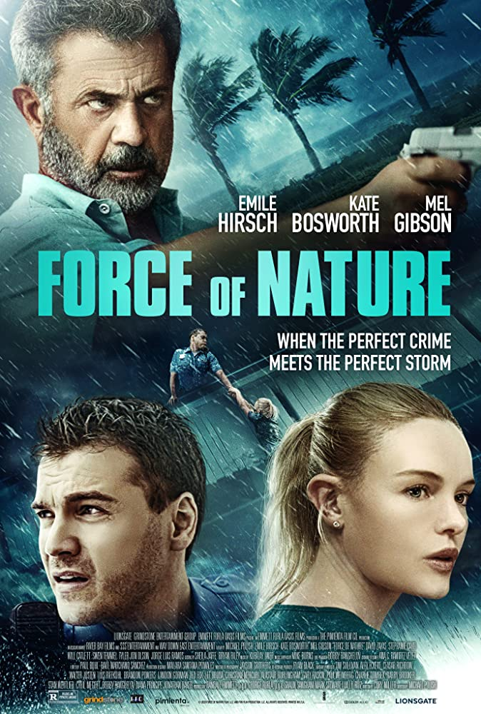 download force of nature 2020 from moviecoreph