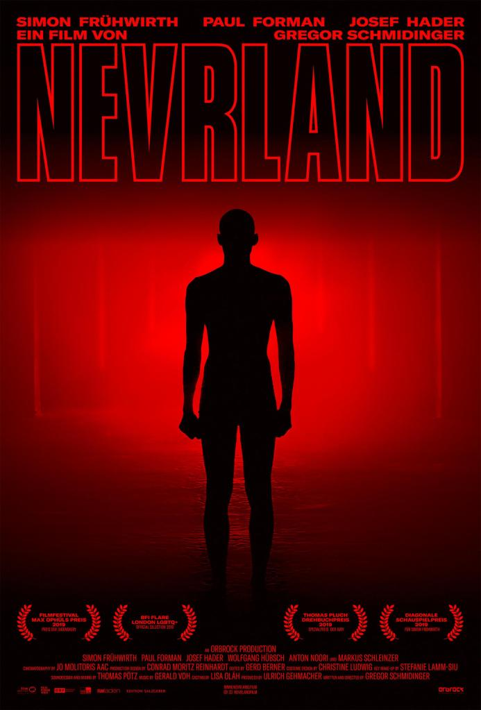 download nevrland 2019 from moviecoreph