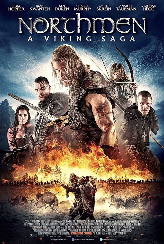 download northmen a viking saga 2014 from moviecoreph