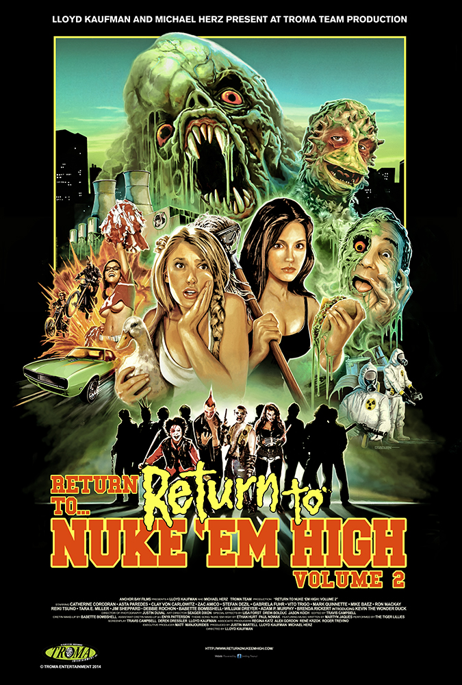 download return to nuke em high volume 2 from moviecoreph