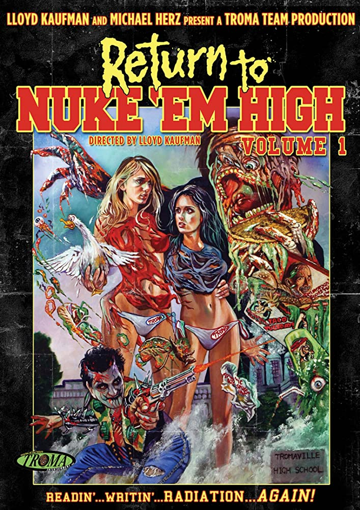download return to nuke em high volume 1 2013 free download moviecoreph