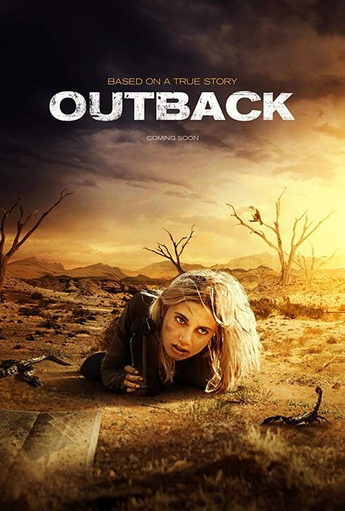 download outback 2019 from moviecoreph