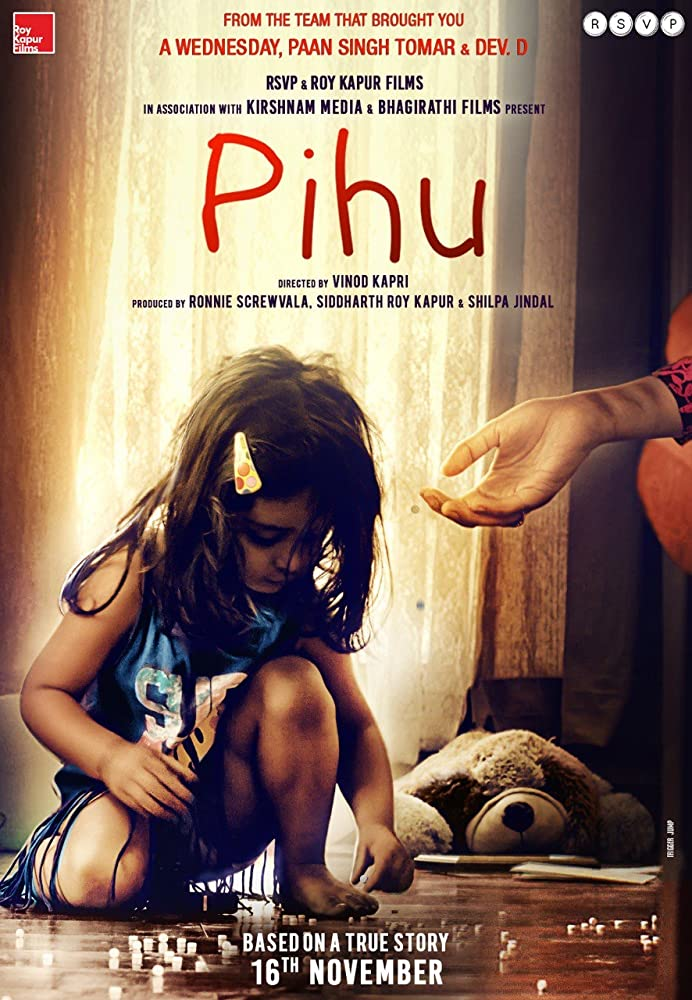 download pihu 2018 from moviecoreph