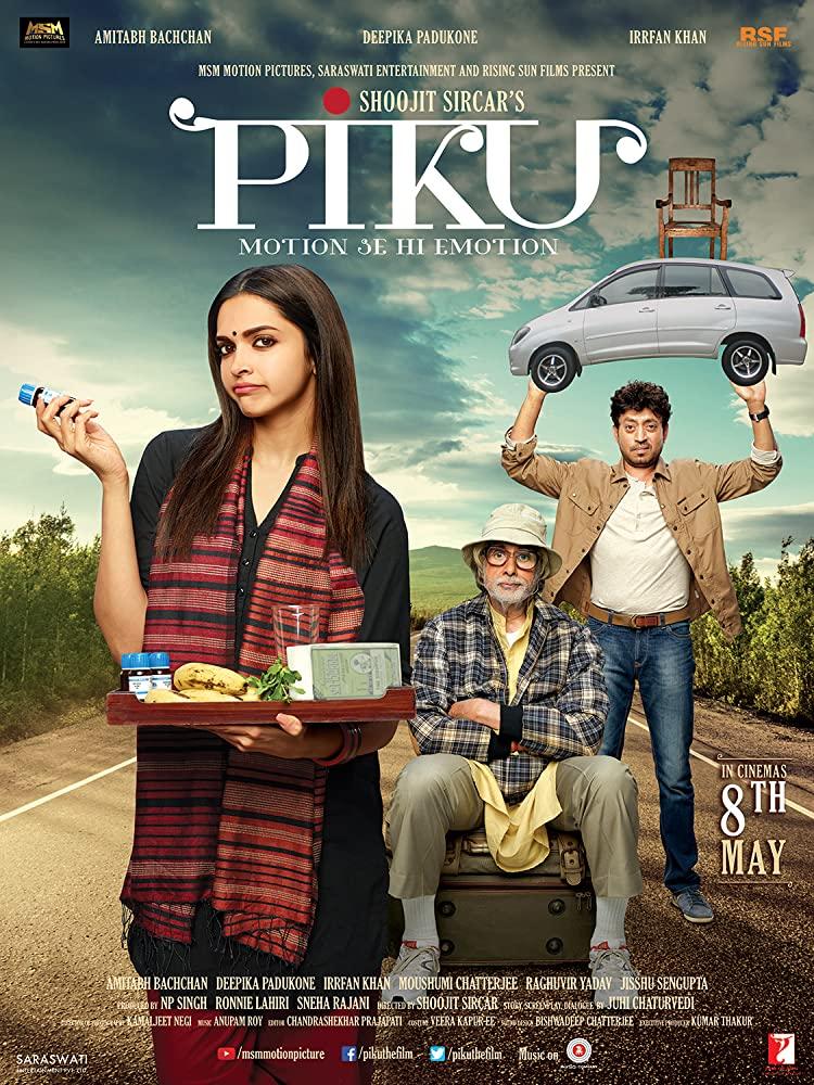download piku 2015 from moviecoreph