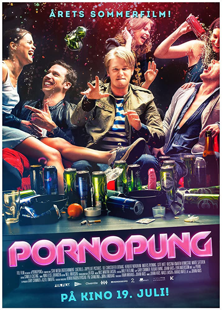 download pornopung 2013 from moviecoreph