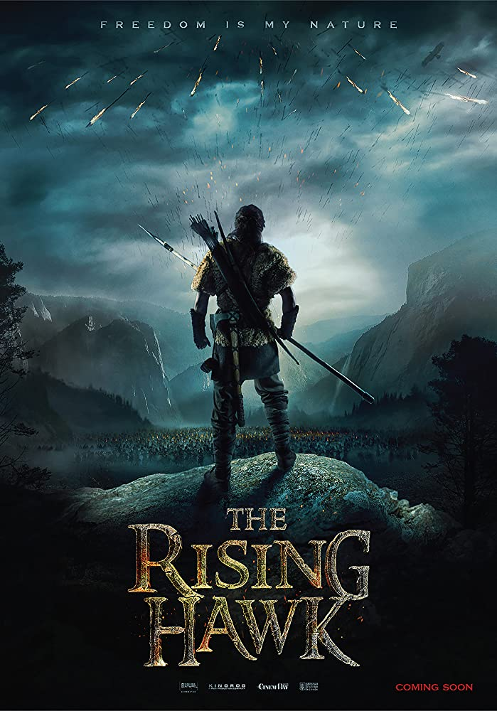 download the rising hawk 2019 from moviecoreph