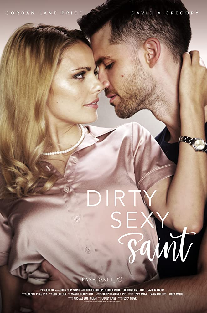 download dirty sexy saint 2019 from moviecoreph