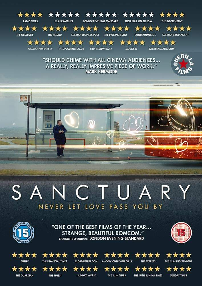 download sanctuary 2016 from moviecoreph