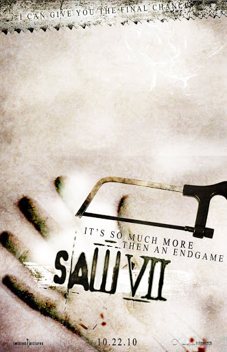 download saw 7 2010 from moviecoreph