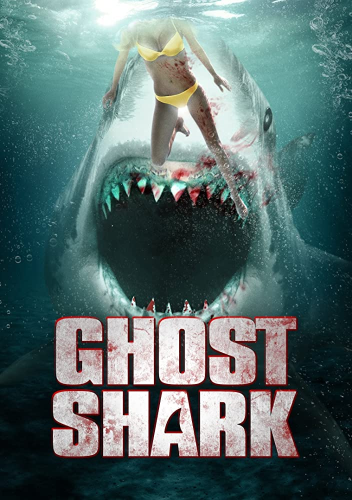 download ghost shark 2013 from moviecoreph
