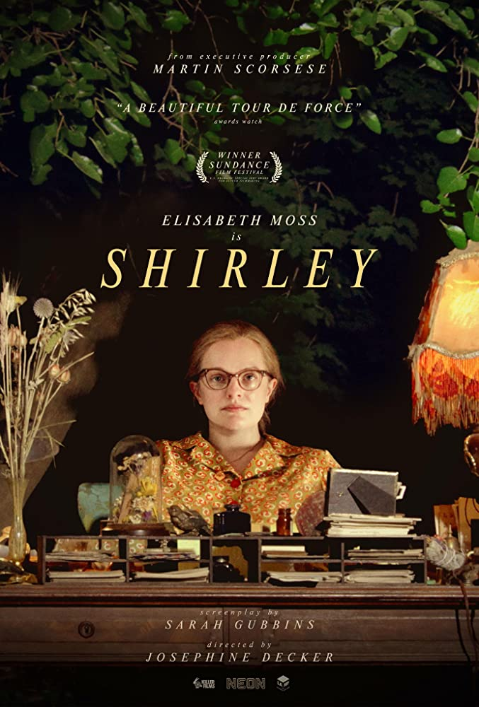 download Shirley 2020 from moviecoreph