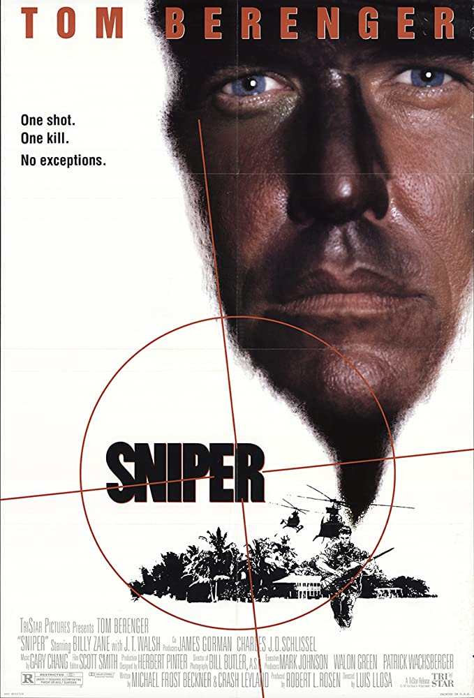 download sniper 1993 from moviecoreph