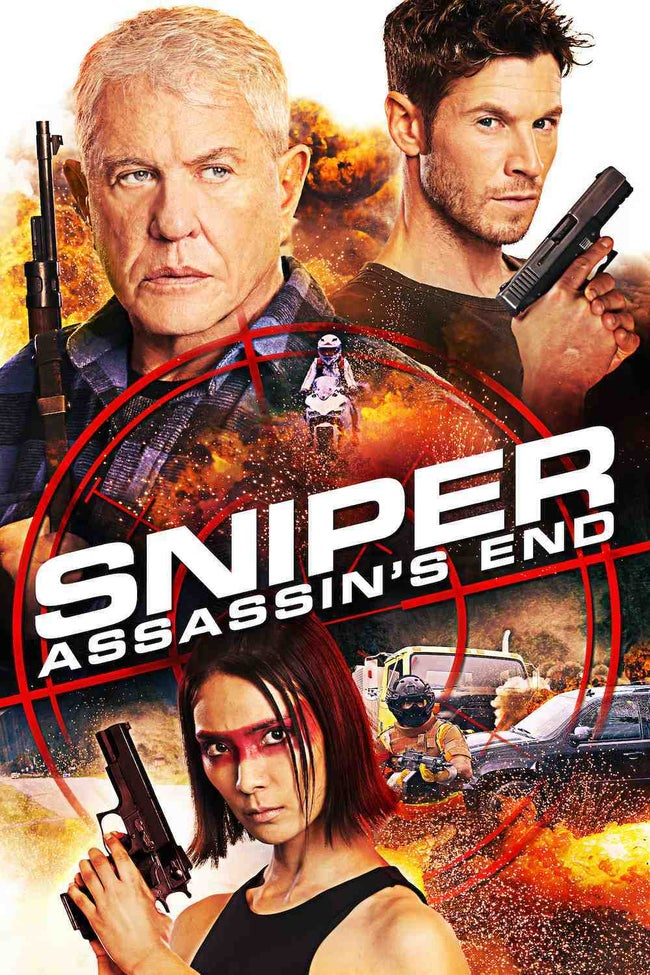 download sniper assassins end 2020 from moviecoreph