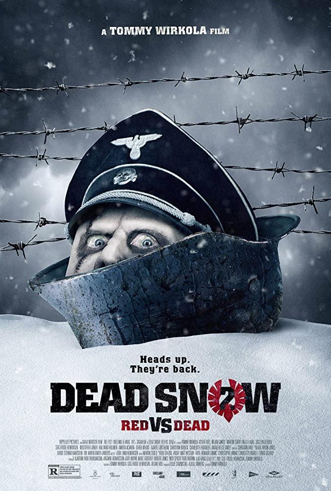 download dead snow 2 red vs dead from moviecoreph