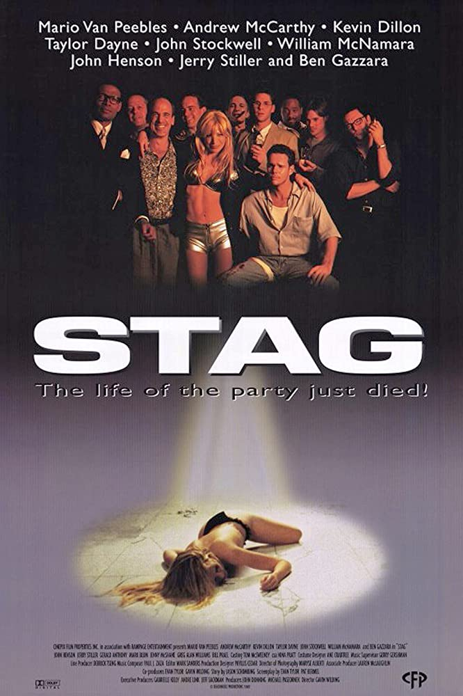 download stag 1997 from moviecoreph