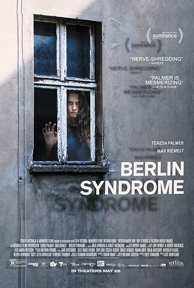 download berlin syndrome 2017 from moviecoreph